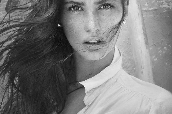 Magdalena P.